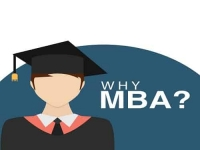 Why to Choose MBA as career? What are the career prospects of MBA?