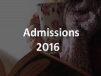 XIME Bangalore admissions 2017: Apply for PGDM courses