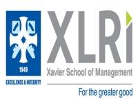 XLRI arranged national meeting on social entrepreneurship