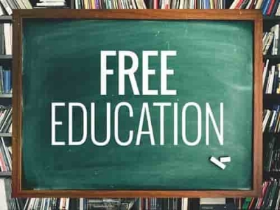 5 Countries to give free education