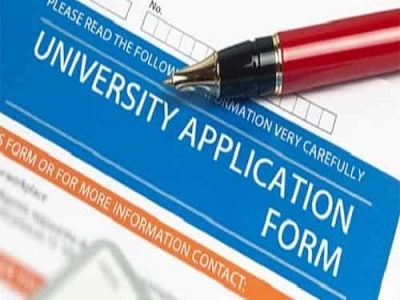 Application Process for UG and PG Courses in Australia
