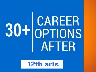 Best career options for me