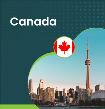 How to Apply For MBA In Canada?