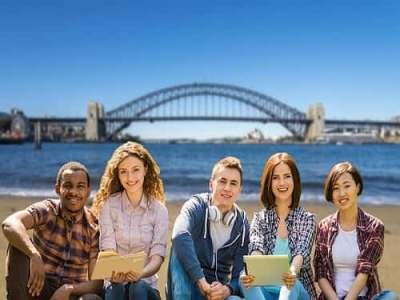 How to Choose the Right Program to Study in Australia?