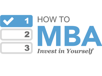 Is Studying MBA a Good Investment?