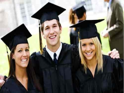 Most Affordable Masters Programs in Netherlands