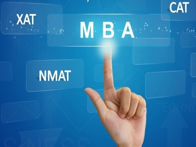Tips & Tricks to Ace GD and PI in MBA Entrance Exam