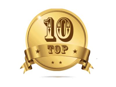 Top 10 universities in France