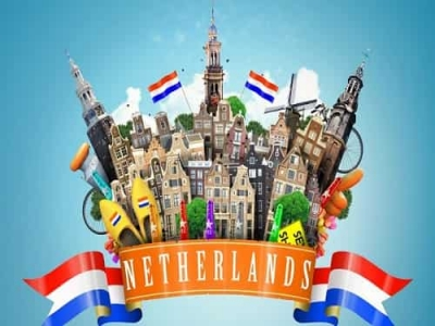 Top 5 Perks of Studying in Netherlands