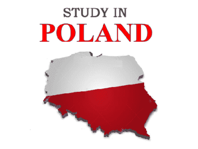 Top Reasons to Study in Poland