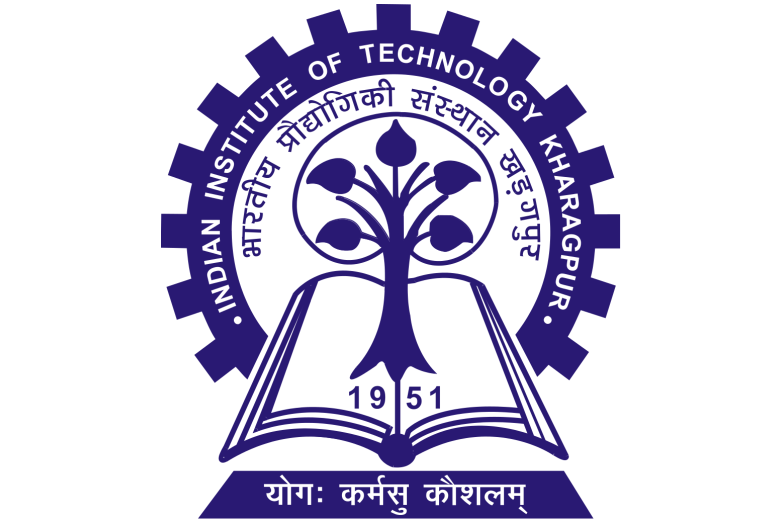 Vinod Gupta School of Management, Indian Institute of Technology, Kharagpur