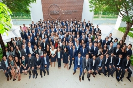insead business school ,France-4