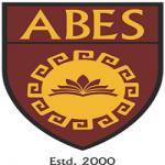ABES College