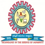 Abhinav Hi-Tech College