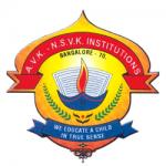 Adarsha Vidya Kendra First Grade College