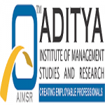 Aditya Institute of Management Studies & Research