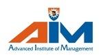 Advanced Institute of Management