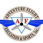 Adventure Flight Education