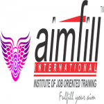 Aimfill International