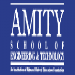 Amity School of Engineering and Technology