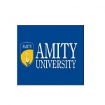 Amity University Lucknow
