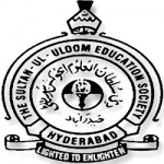 Amjad Ali khan College of Business Administration