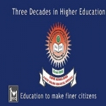 Anupama College Of Management Studies and Science