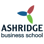 Ashridge Business School