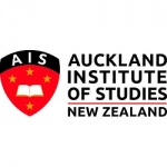 Auckland Institute of Studies