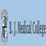 B.J. Medical College