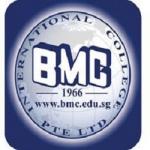BMC International College Curtin University