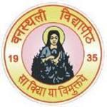 Banasthali Vidyapeeth