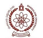 Bangalore University