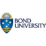Postgraduate Deans' Scholarships