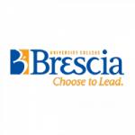 Brescia College