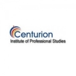 Centurion Institute of Professional Studies