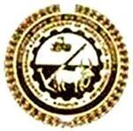 Chandra Sekhar Azad University of Agriculture & Technology