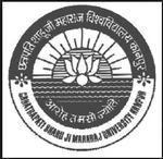 Chhatrapati Sahuji Maharaj University