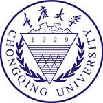 Chongqing University School of Economics and Business Administration