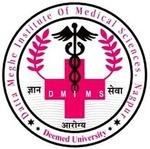 Datta Meghe Institute of Medical Sciences