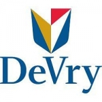 DeVry Institute of Technology