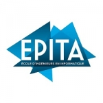 EPITA Graduate School of Computer Science
