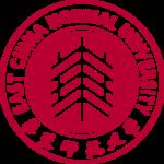 East China Normal University (ECNU) School of Business
