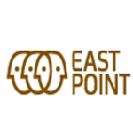 East Point College of Engineering & Technology