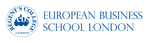 European Business School