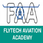 Flytech Aviation Academy, Delhi