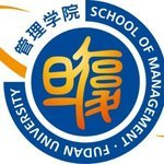 Fudan University - School Of Management