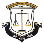 G J Advani Law College