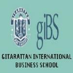 Gitarattan International Business School