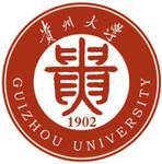 Guizhou University College of Management